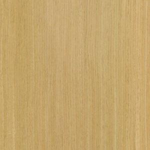 Reconstituted Veneer Oak Veneer Veneer Door Face Veneer Engineered Veneer with Fsc pictures & photos