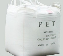 PP Bulk Bag for Packing Pet Chips pictures & photos