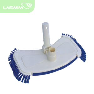 China Cleaning Products For Swimming Pool China Pool Brush Test Kits