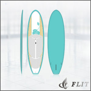 2016 Colorful Inflatable Sup Paddle Surfboard with Best Price pictures & photos