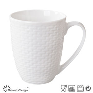 Porcelain Ceramic New Promotional Mugs pictures & photos