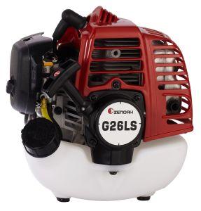 Zenoah Gasoline Engine 2 Stroke (G26LS) pictures & photos