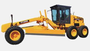 Dstg Motor Grader Py180m pictures & photos
