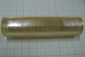 TiO2 Single Crystal