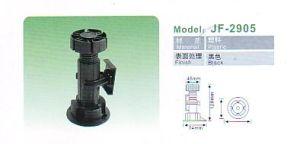 Jf-2905 Cupboard Hardware Sliding Door Wheel Truckle Series pictures & photos