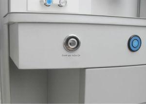 Ha2500 Medical Equipment Anesthesia Machine pictures & photos