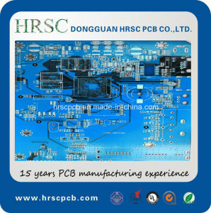 PCB Board PCB Keyboard PCB Manufacture Since 1998 pictures & photos