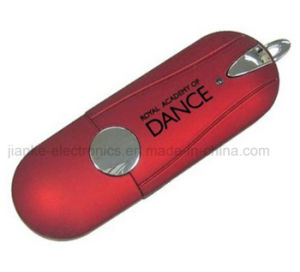 Promotional Tablet USB Flash Drive with Logo Printed (101) pictures & photos