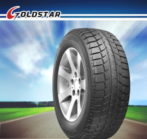 High Quality Approved Certificates PCR Tyre pictures & photos