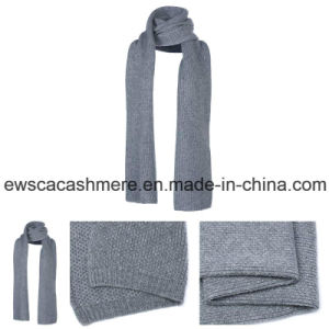 Best Selling Long Cashmere Scarf