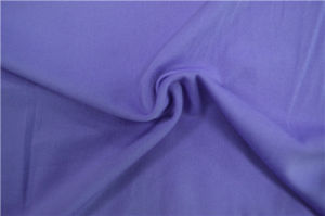 Polypropylene Knitted Fabric