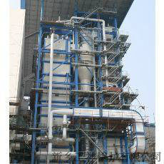 High Combustion Efficiencycirculating Fluidized Bed Boiler 15-50t/H (CFB) pictures & photos
