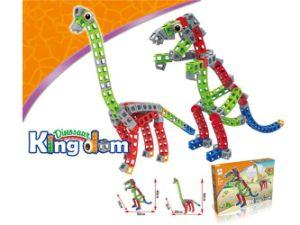 Bricks Building Block DIY Toy (H5697077) pictures & photos