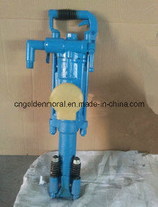 Yt29A Air Leg Rock Drill/OEM /in Factory Price/Yt27/Yn27c pictures & photos