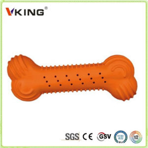 Free Sample Free Shipping Cheap Toy Dog for Sales