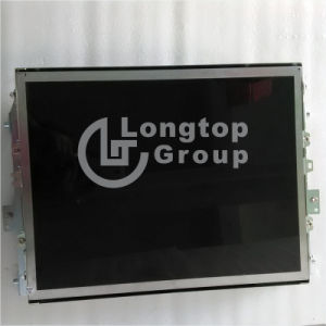 NCR LCD 15′′ Std. Bright Display with High Quality (009-0027572) pictures & photos