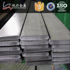 China Suppliers Spring Steel Price of SUP9 Flat Steel pictures & photos
