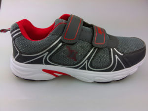 Cheap Price Fashionable Young Style Casual Running Men Shoe (AKRS2) pictures & photos