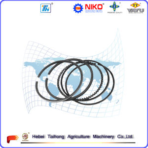 Piston Ring for Diesel Engine Usage pictures & photos
