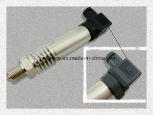 High Temperature Pressure Sensor pictures & photos