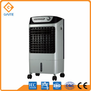 2016 Electrical Appliances Mini Air Cooler pictures & photos