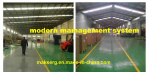 Furniture Hardware OEM ODM China Furniture Hardware Manufacturer Factory pictures & photos
