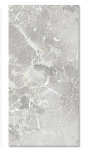 Ceramic Wall Tiles Glazed Wall Tile for Bathroom pictures & photos