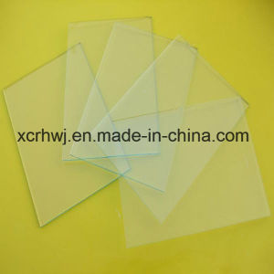 Cr 39 Anti Spatter Cover Lens for Welding, Beschermglas Cr39, Spatglas Voorkant Cr-39 Lense, Cr39 Lens, Cr 39 Welding Cover Lense, Cr39 Welding Lense