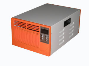 Mosequito Net Type Air Conditioner Mini Factorysupply pictures & photos