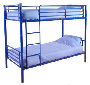 The Most Strong Military Metal Bunk Beds pictures & photos