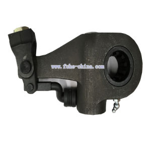 Slack Adjuster Axle Part Trailer Part