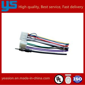High Quality Wholesale Wiring Harness for Automobile