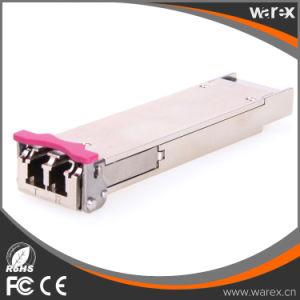 Compatible 10G XFP Transceiver Module 1550nm 40km SMF pictures & photos