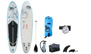 Touring Inflatable Stand up PVC Sup Surfing Paddle Board pictures & photos