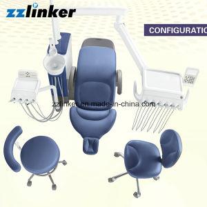 Suntem St-D570 Complete Dental Chair pictures & photos