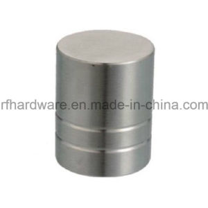 Stainless Steel Furniture Knob (RK003) pictures & photos