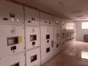 Hv Switchgear pictures & photos