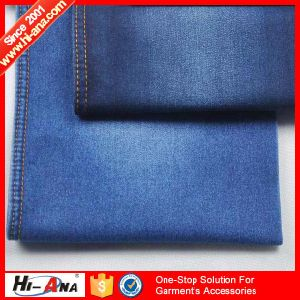 Myra Trust Our Quality Yiwu Buy Jean Fabric pictures & photos
