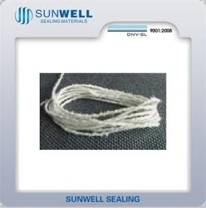 Sunwell Ceramic Fiber Yarn pictures & photos