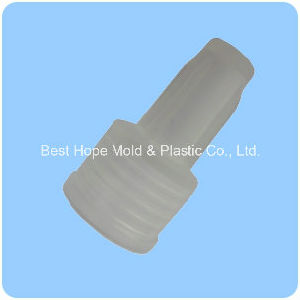 Luer Lock Cap Injection Mould for Medical Device pictures & photos