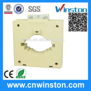 100/5 Msq Current Transformer with CE pictures & photos
