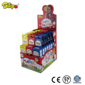 Super Elastic Bubble Balloon, Special Toy Top Selling Products 2016