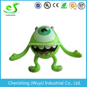 Frog Inflatable Toys for Kid pictures & photos