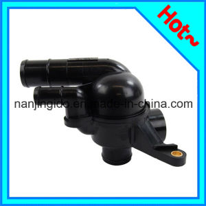 Auto Thermostat for Rover 75 2001-2005 Pem101050 pictures & photos