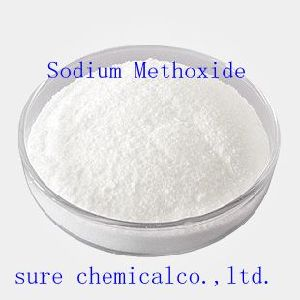 Sodium Methoxide 99% pictures & photos