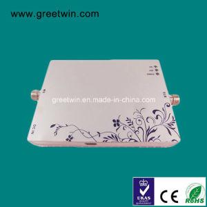 20dBm Lte1800 Booster / Mobile Signal Amplifier (GW-20HL18) pictures & photos
