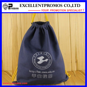 Hot Selling Drawstring Sports Backpack (EP-B6192) pictures & photos