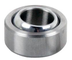 Spherical Bearings COM. T Series