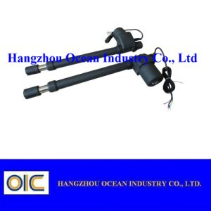 CE Approved Swing Gate Opener pictures & photos