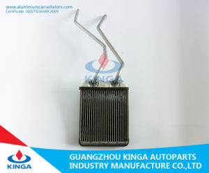 Factory Price Rainier Thickness 32mm Radiator Warm Wind Heat Exchanger pictures & photos